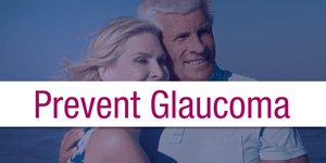Prevent Glaucoma