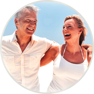 Less Stress Natural Eyesight Correction