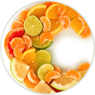 Preventing Glaucoma - Eat Fat
