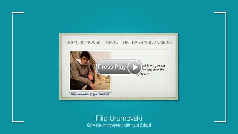 Review Filip Urumovski