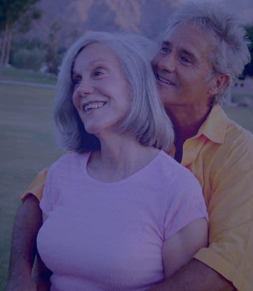Symptoms Of Open-Angle Glaucoma