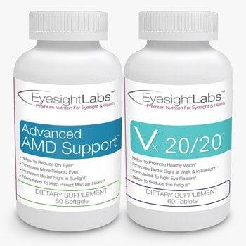 AMD-Vx-bottle-combo-350x350