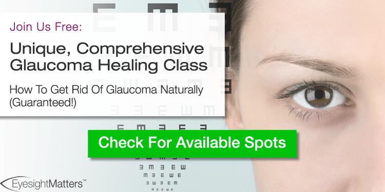 InContent-Banner-Webinar-glaucoma