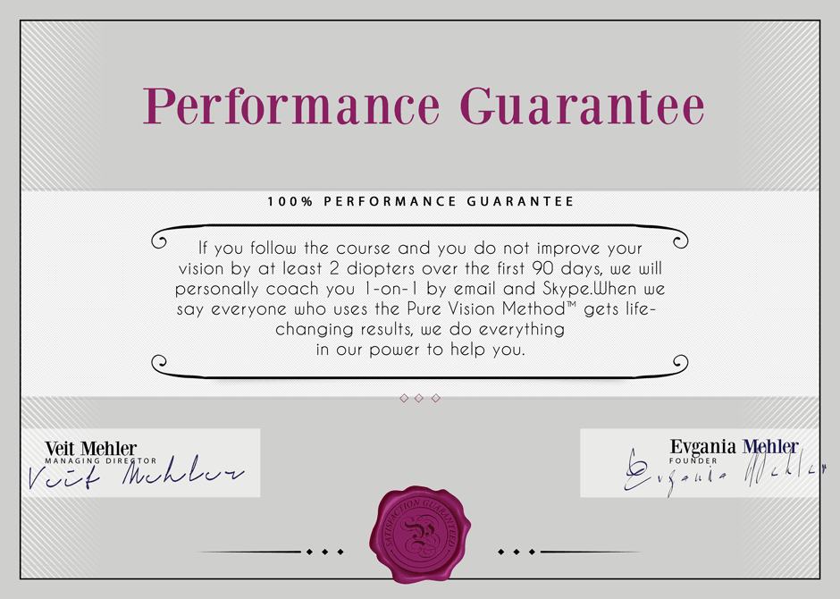 Performance_Guarantee
