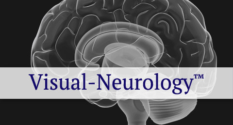 nav-visual_neurology