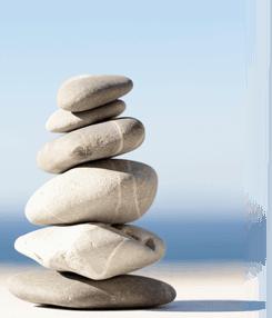 promise-rocks_245x286