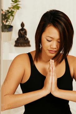 promise_pray-_245x368
