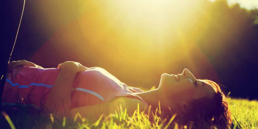 ultimate-guide-to-keep-eyes-sun-safe